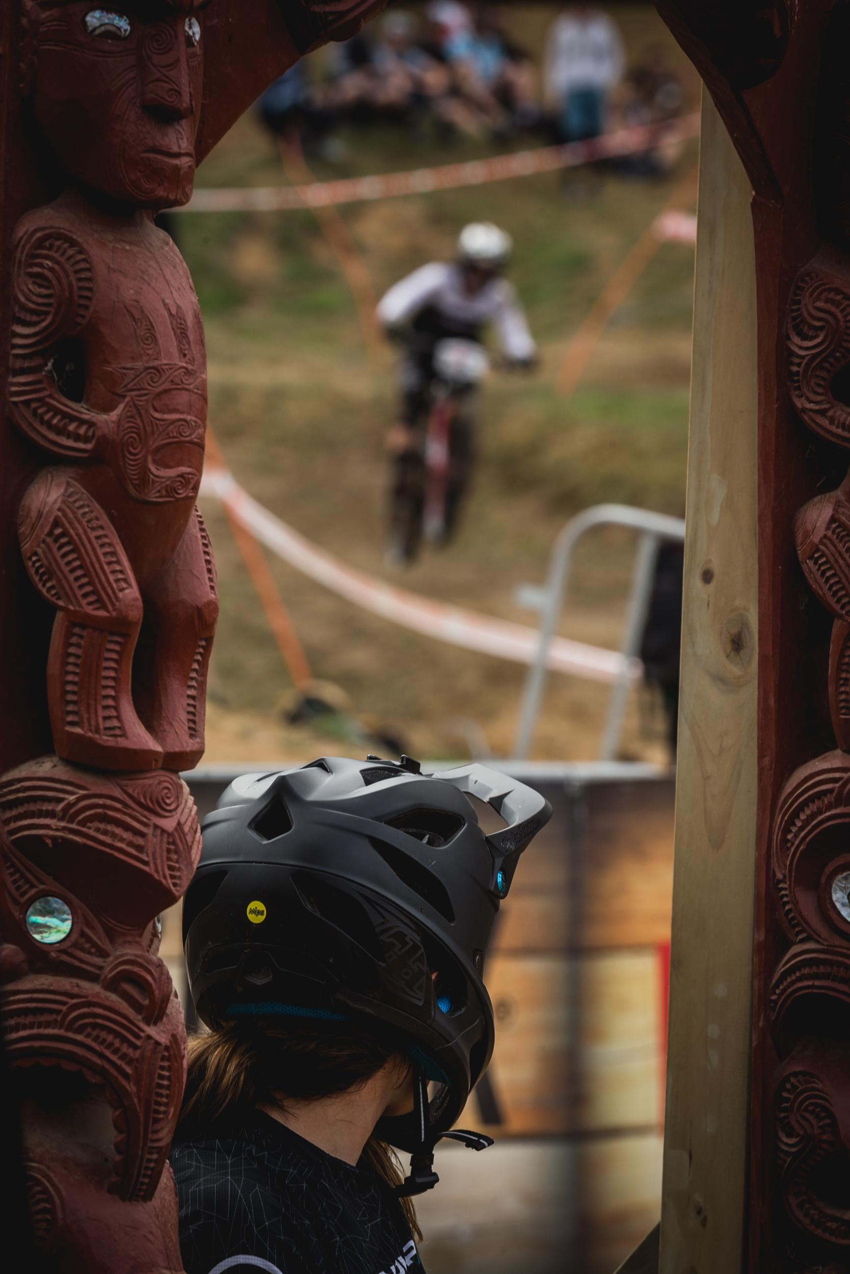 CMP-EWS19-Rotorua-D3-MidRes-7654.jpg