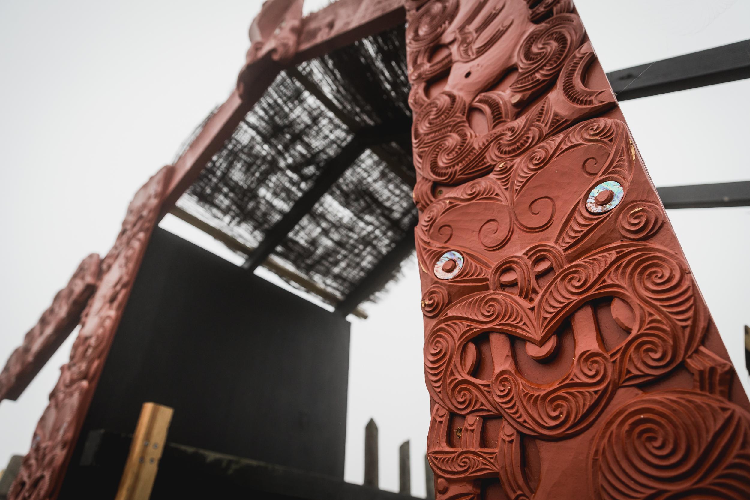 CMP-EWS19-Rotorua-D2-MidRes-3631.jpg