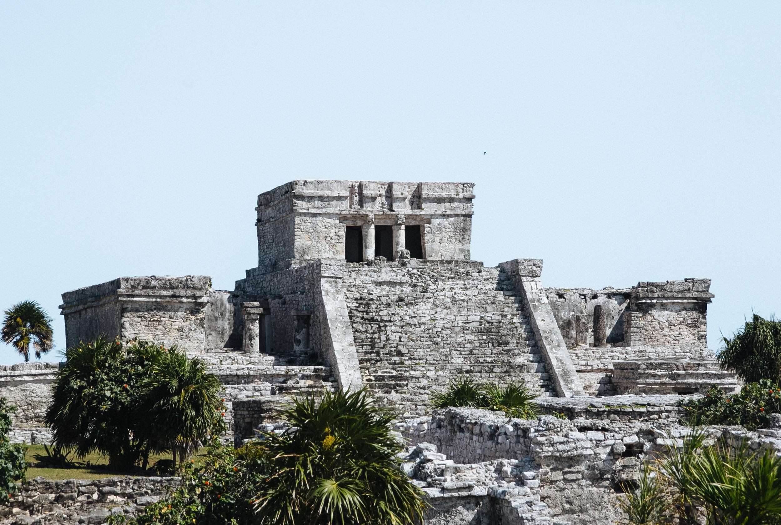 Tulum, Cenote, Eufemia Tg - México Tropical® travel agency-43.jpg