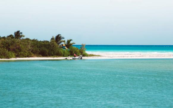 Sian Kaan Mexico Tropical® travel agency