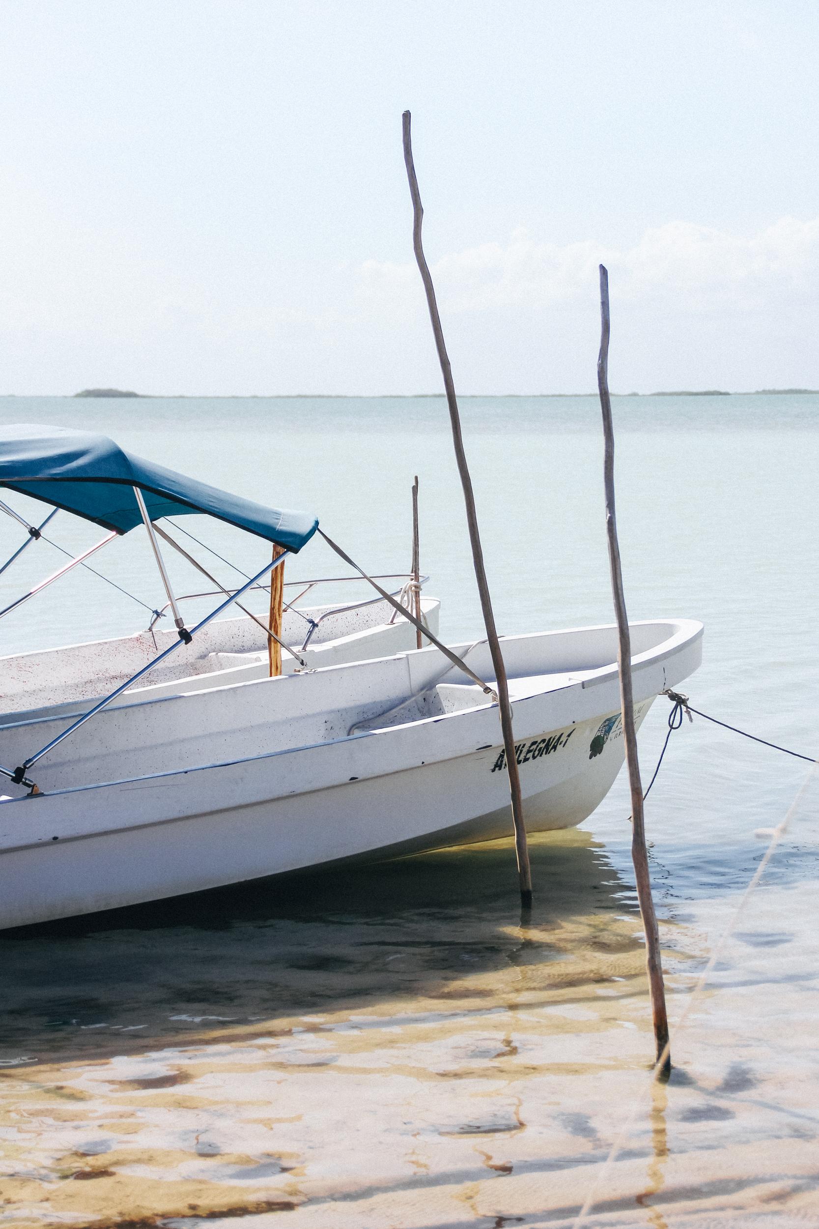 Punta Allen, Sian Ka'an biosphere - Mexico Tropical® travel agency-2.jpg