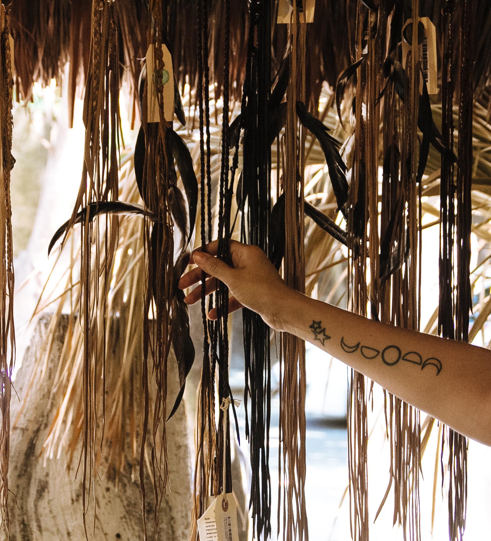 Tuluming Lifestyle Experience - México Tropical® travel agency-19.jpg