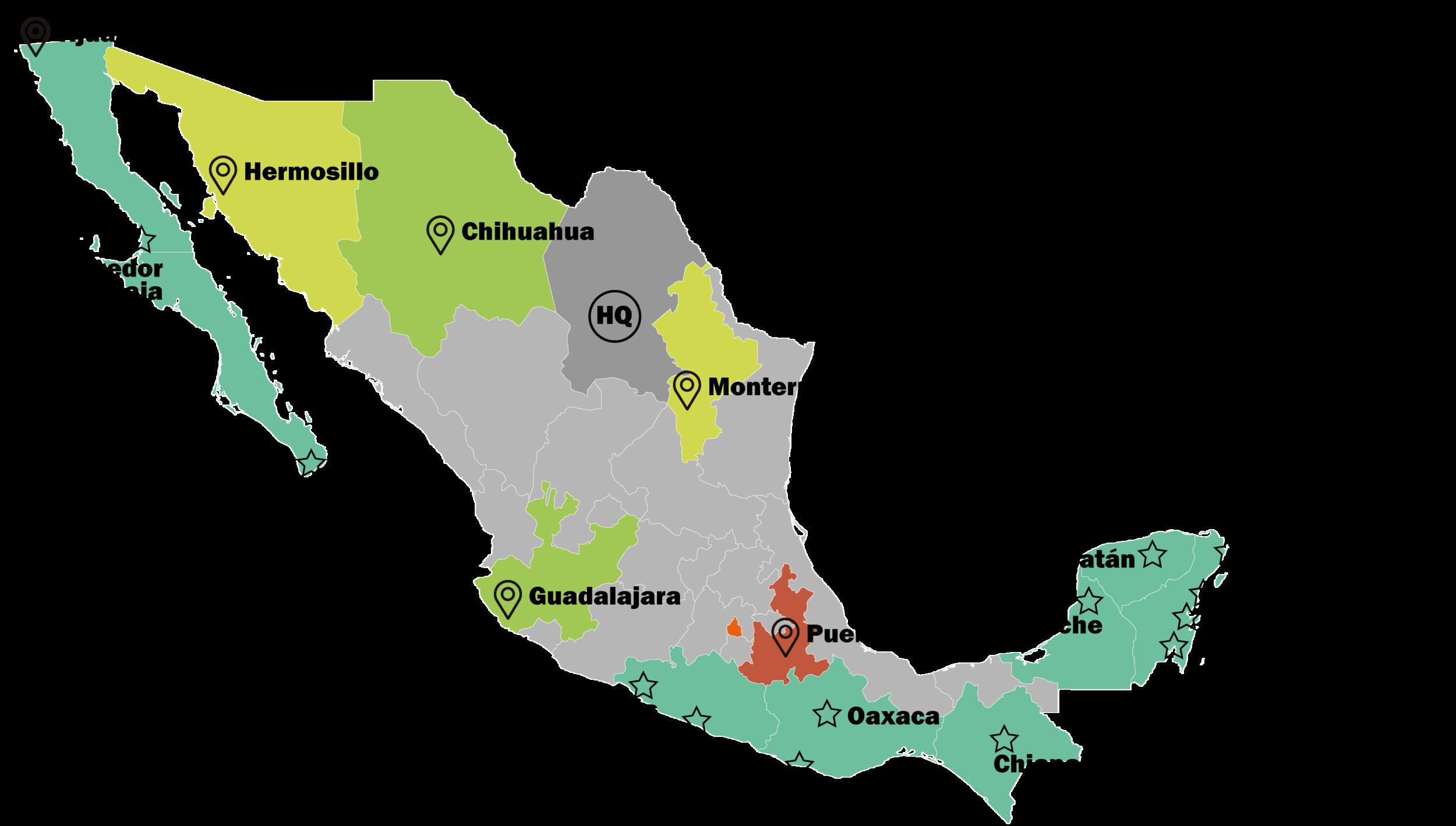 Nationwide mapa01-01.png