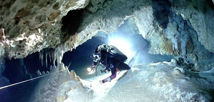 Ivan cave.jpg