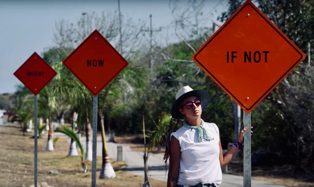 Mexico Tropical Travel Agency Tulum Blog Art Heart 02.jpg