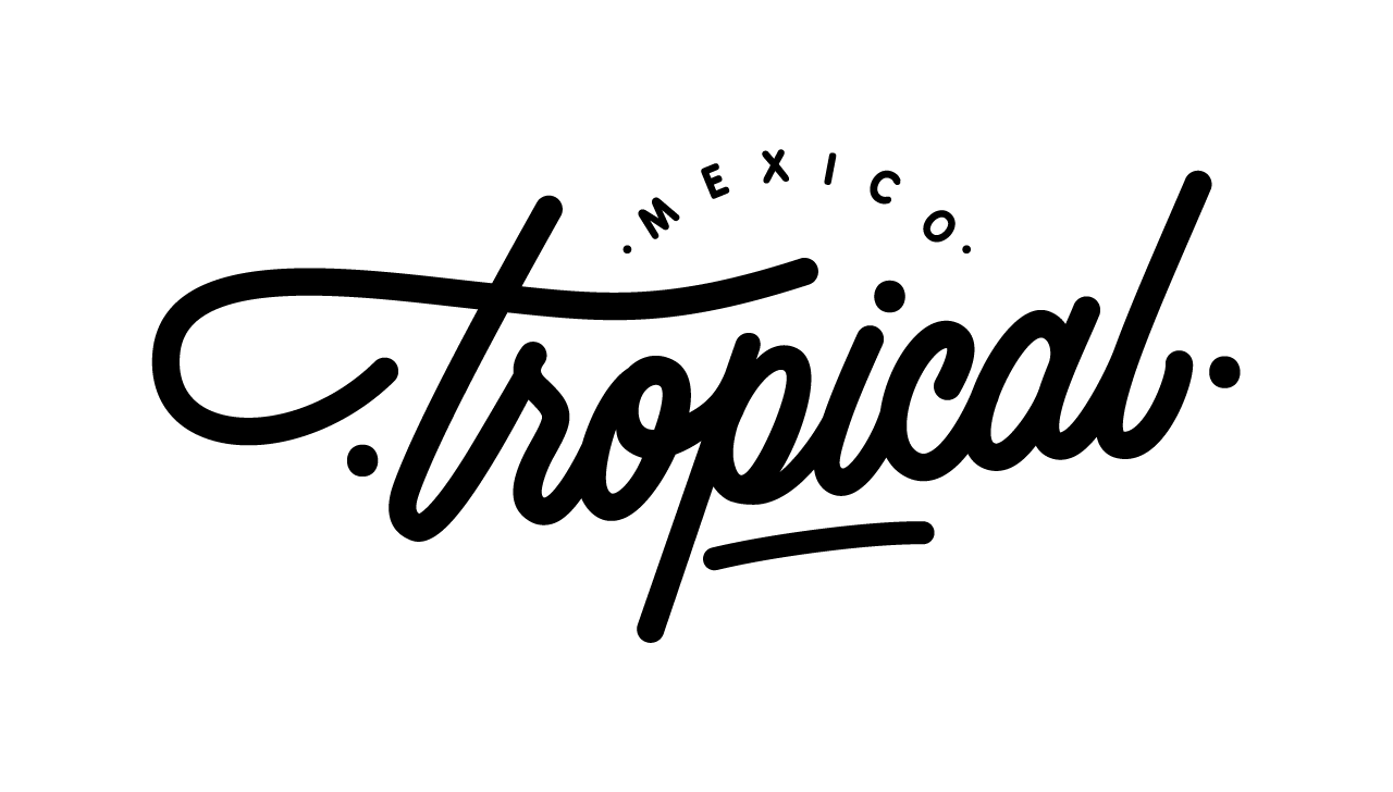 Logotipo Mexico Tropical Negro-01.png