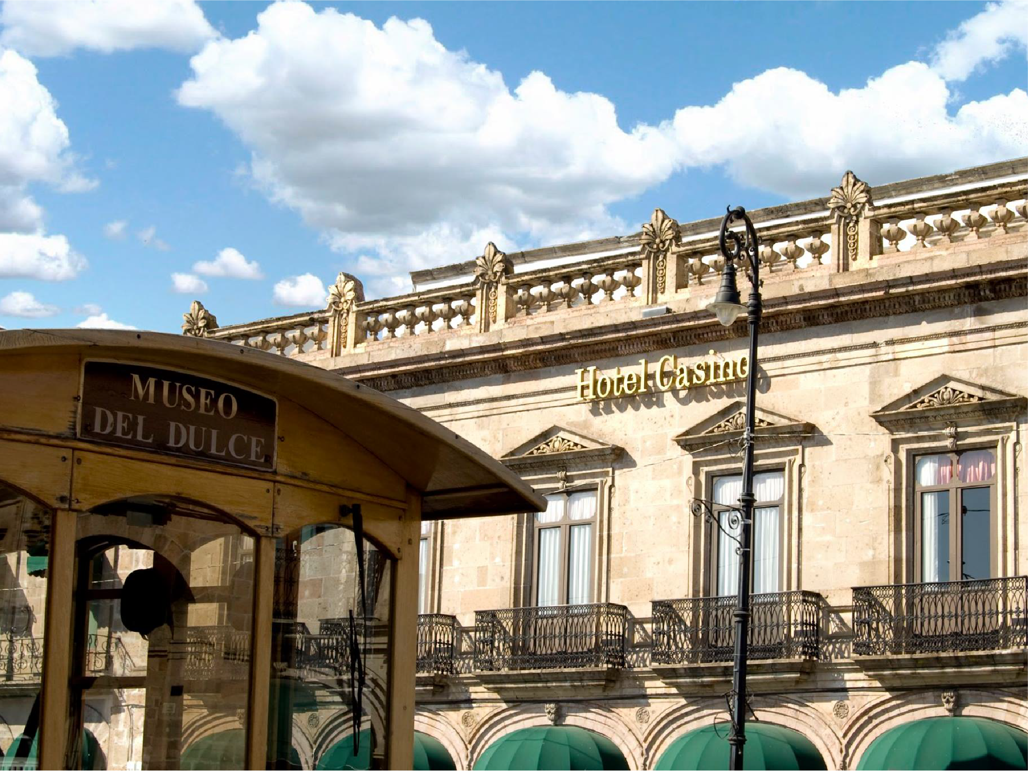 hotel Casino Morelia - Day 11. February 27 Second group arrive Mexico City at 4:00 am. Go to hotel. 07:30 leave hotel towards Ocampo to see Mariposas Monarcas. Visit Patzcuro and overnight Morelia. Day 12. February 28 Full day Morelia city tour. Overnight