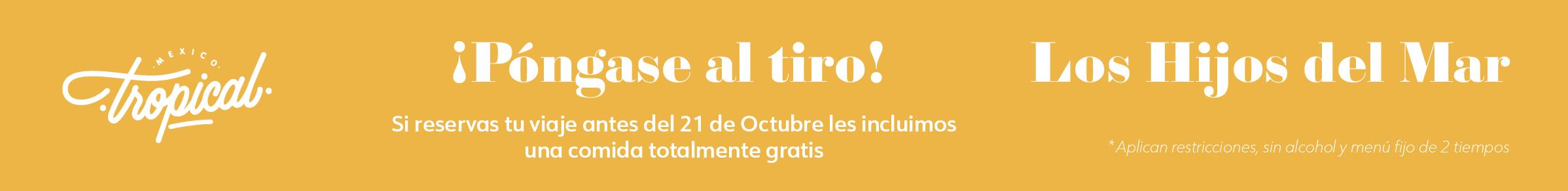 Promo Octubre-01.png