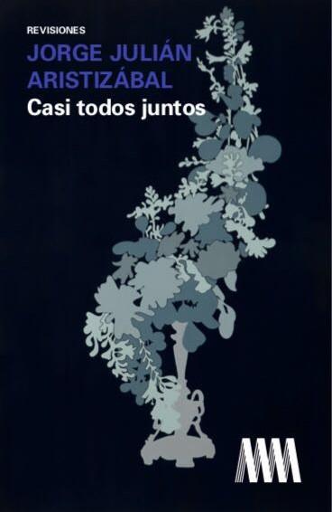 Museo de Arte Moderno - Jorge.jpg
