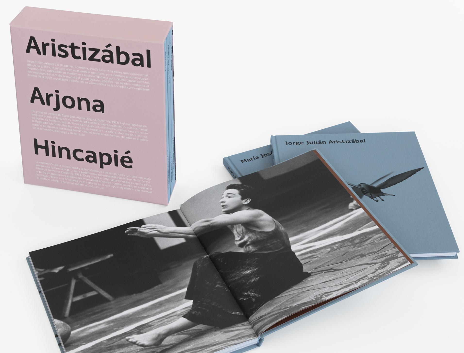 libro seguros bolivar 2.jpg