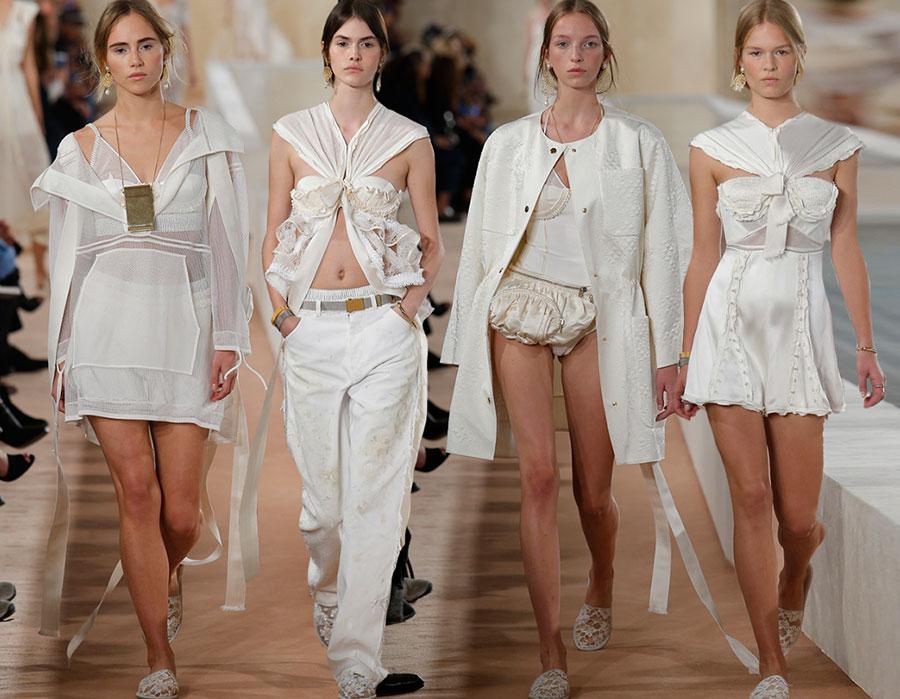 Balenciaga_spring_summer_2016_collection_Paris_Fashion_Week1.jpg
