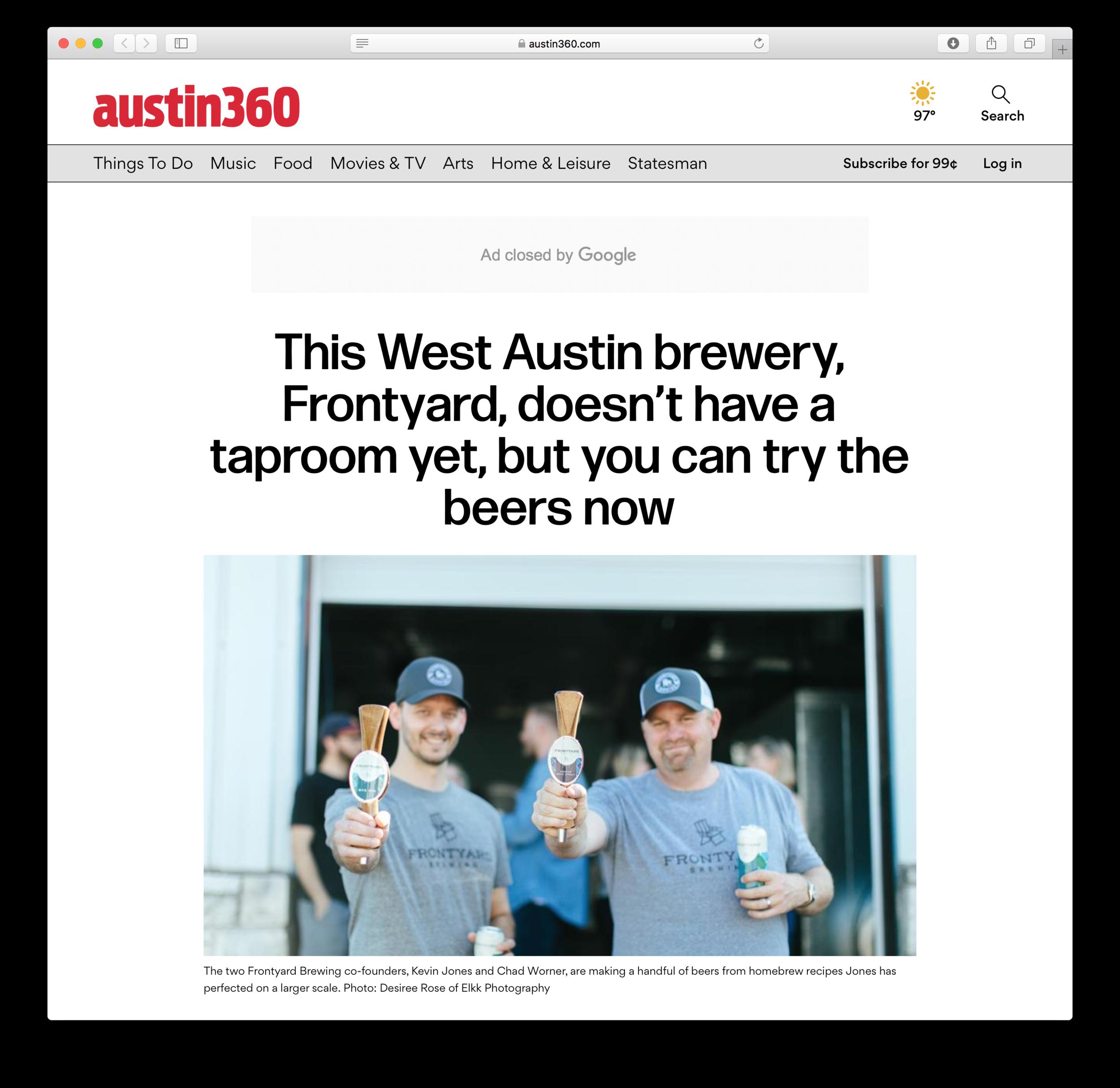 Austin 360.png