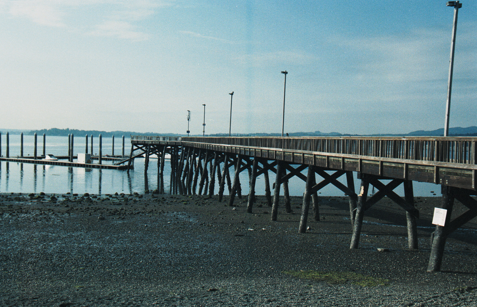 Port of Silverdale