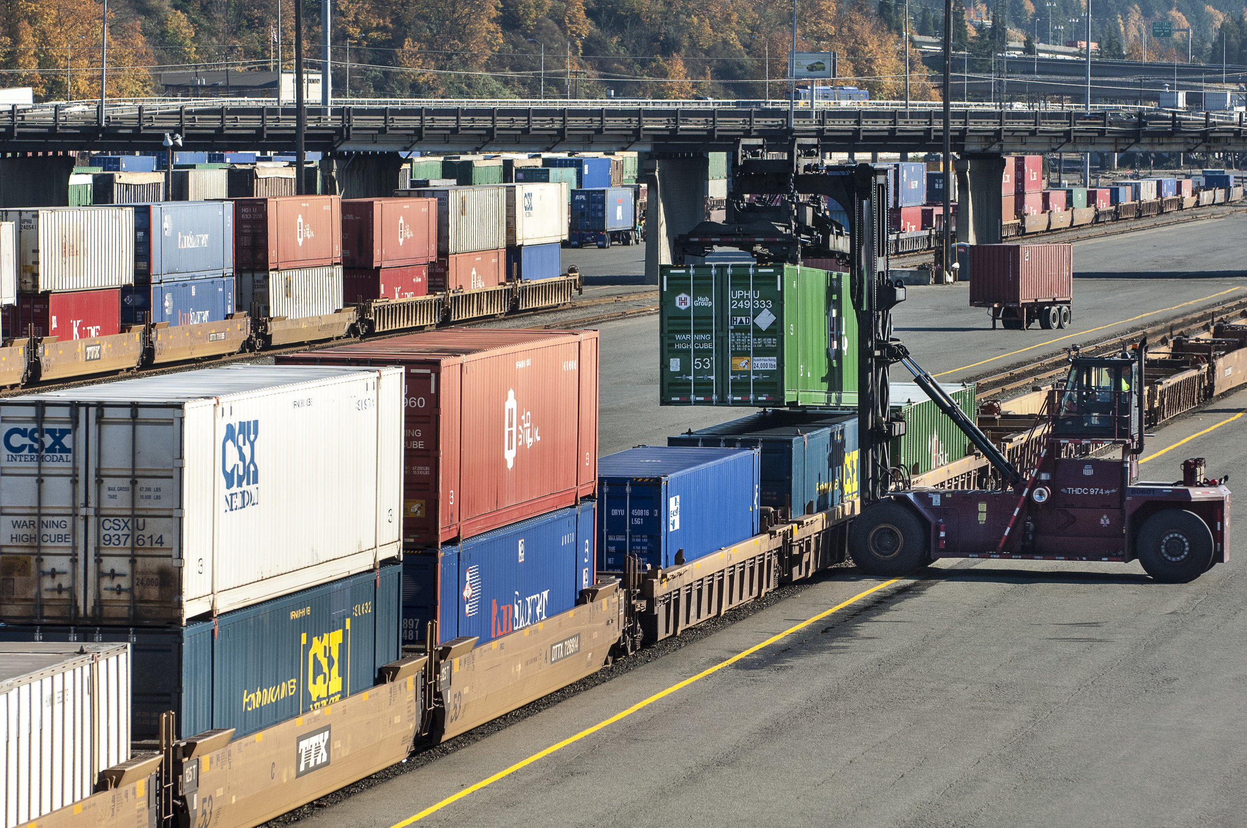 SEATTLE UP ARGO YARD CONTAINERS.jpg