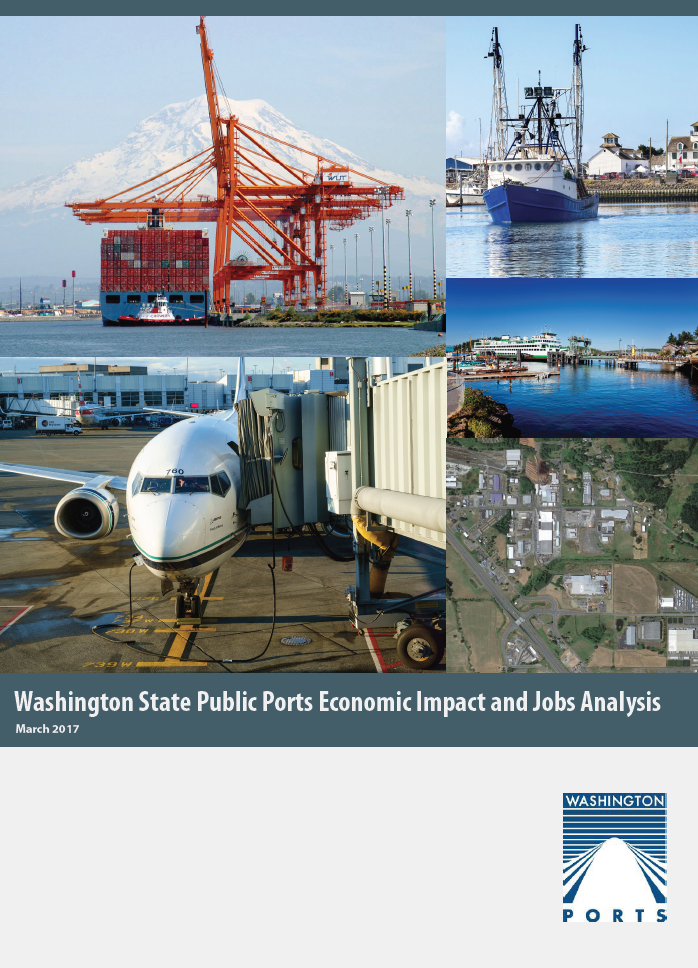 WPPA Economic Impact and Jobs Analysis - March 2017 Cover Image.png