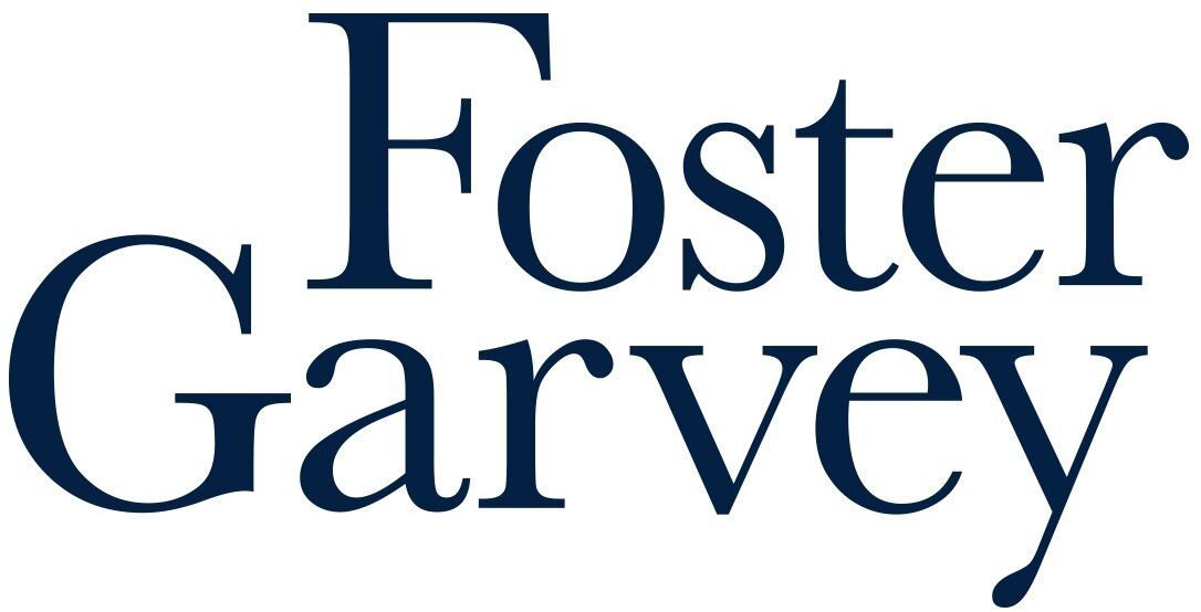 Foster Pepper provides a full range of legal services for Washington's public ports, including construction, public records and open meetings, employment and labor relations, environmental, land use, real estate, municipal government and public finance law, insurance coverage and litigation.