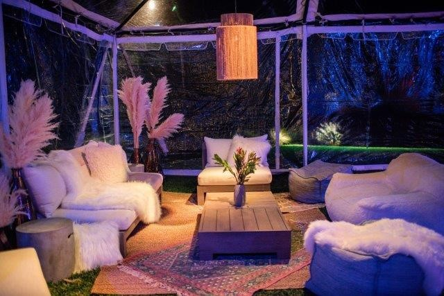 Tom Villante Tent lounge 1.jpg