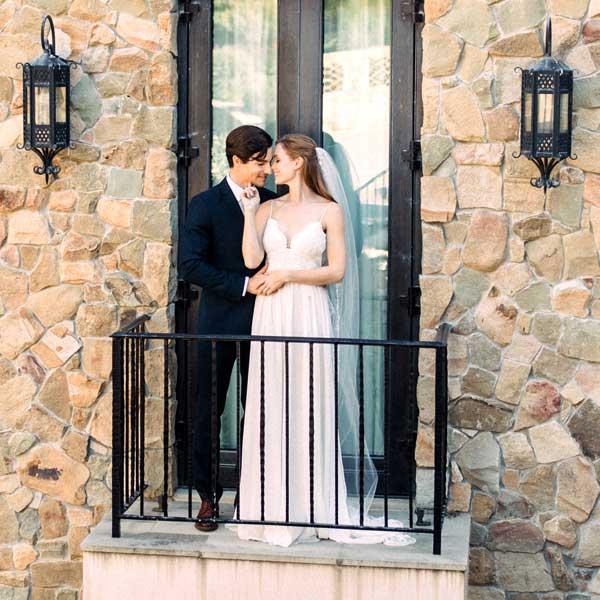 __wedding.jpg