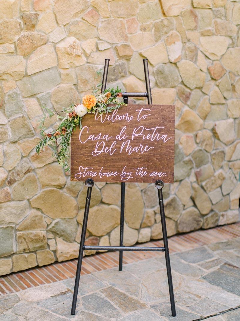 Casa-Di-Pietra-Malibu-Wedding-1.jpg