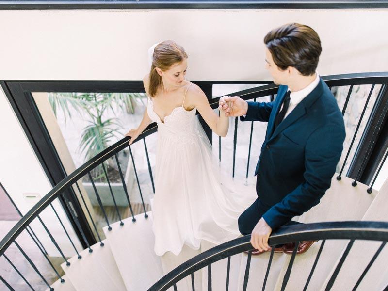 Casa-Di-Pietra-Malibu-Wedding-71.jpg