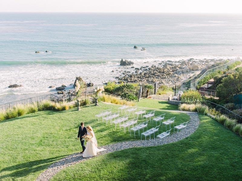 Casa-Di-Pietra-Malibu-Wedding-107.jpg