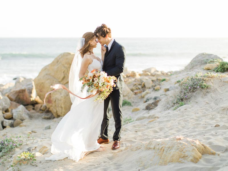 Casa-Di-Pietra-Malibu-Wedding-143.jpg
