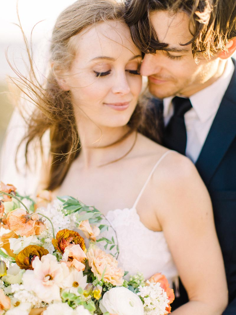Casa-Di-Pietra-Malibu-Wedding-144.jpg