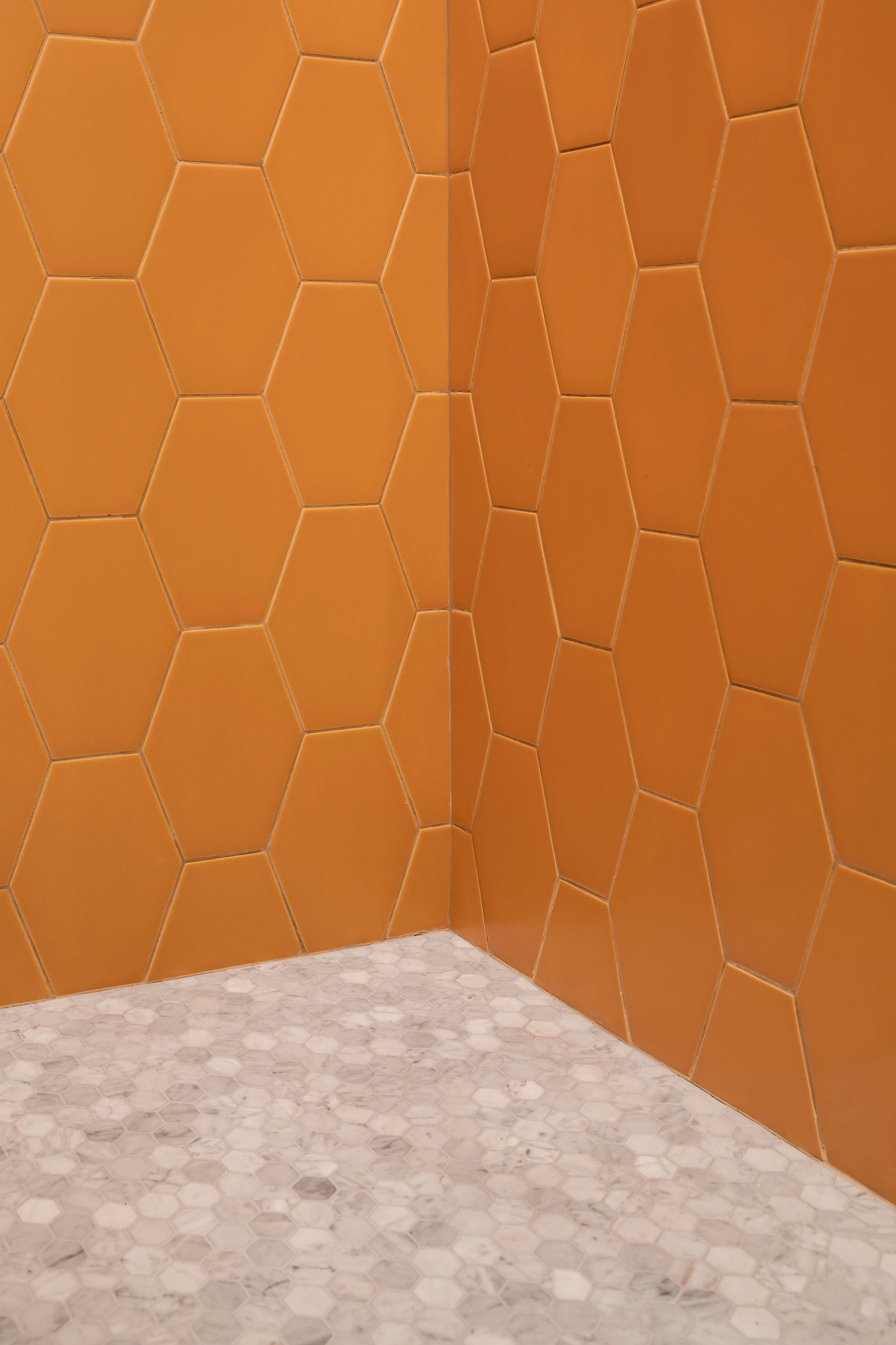 L2_Bed_1_Bath_Detail_2913 (1).jpg