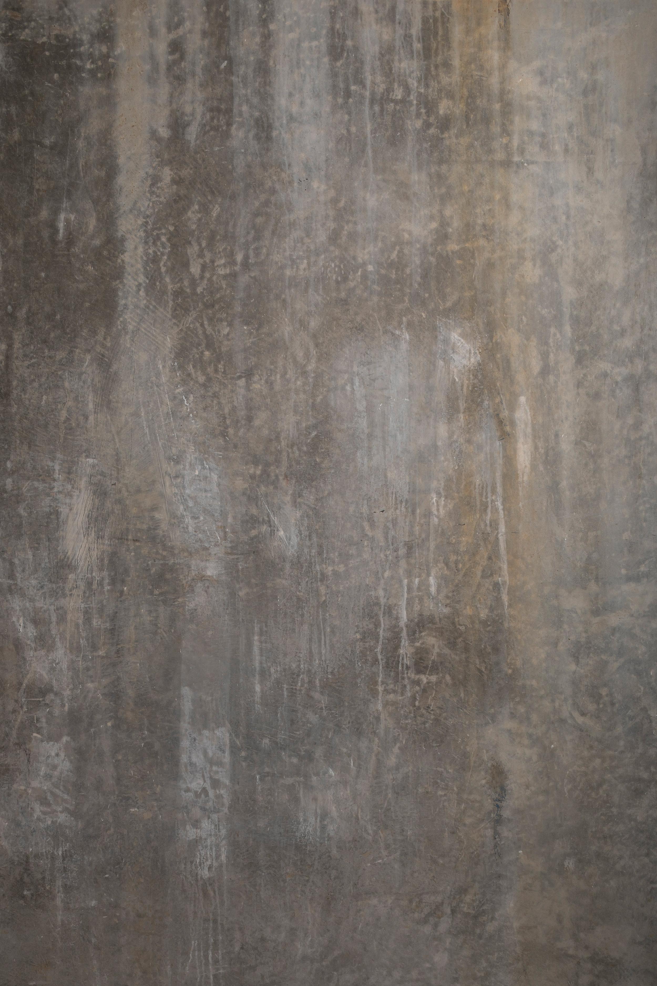 L0_Detail_Concrete_2915.jpg