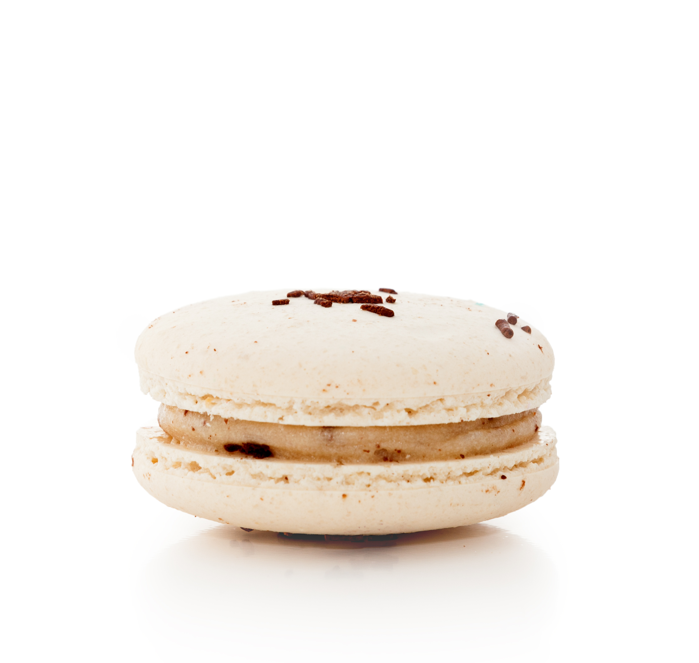 - Cookie DoughHomemade, gluten-free chocolate chip cookie dough