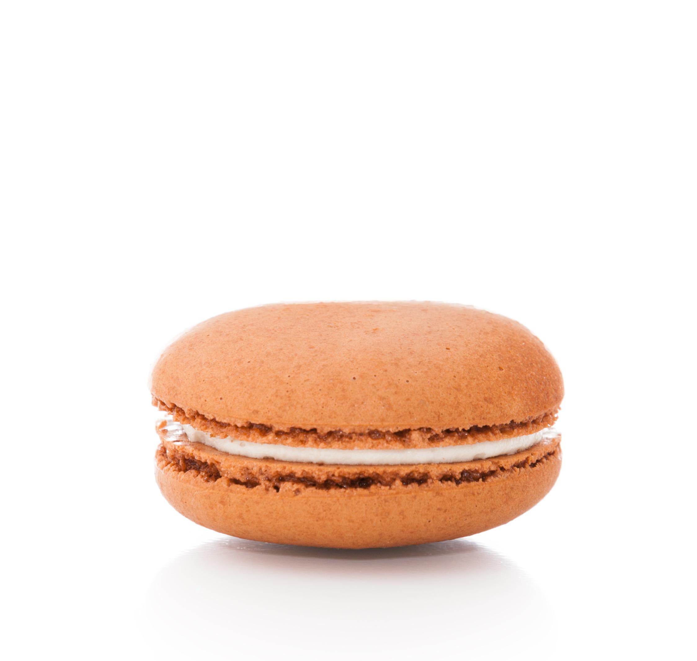 - Salted CaramelNeoclassical buttercream with rich caramel and a hint of sea salt