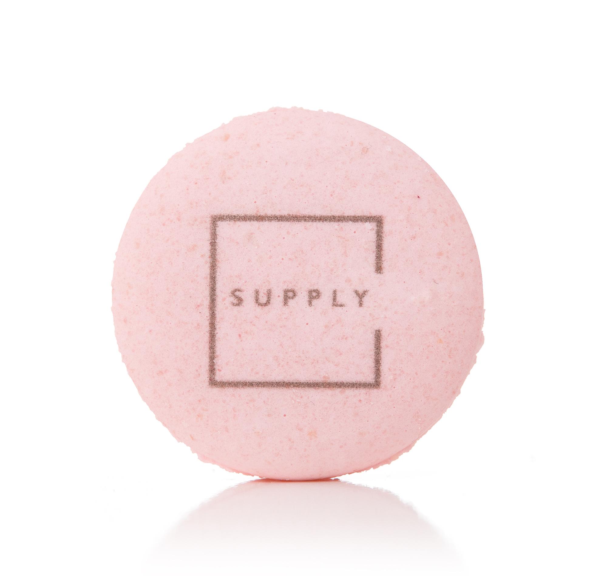 Supply Macaron.jpg
