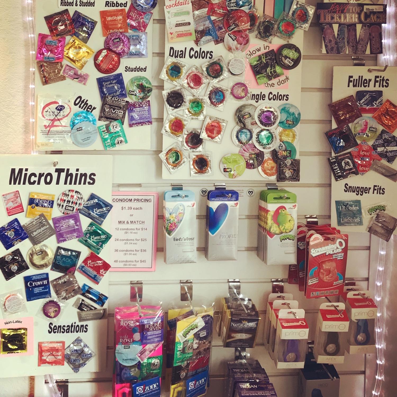 condom 6.jpg