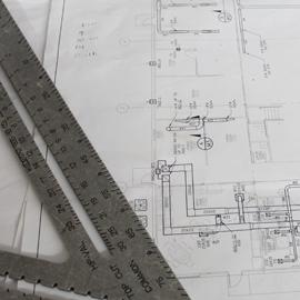 Engineering Service Line