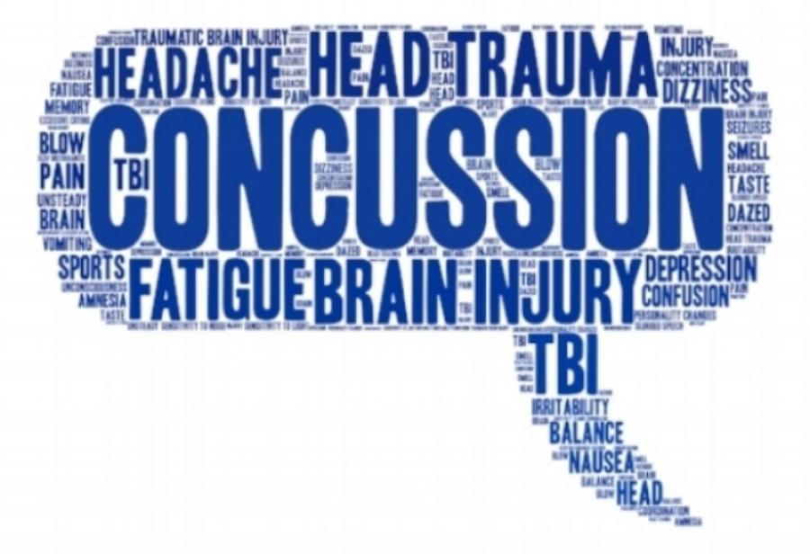 bigstock-Concussion-Word-Cloud-176093530.jpg