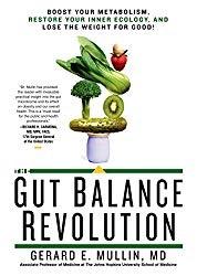 The gut Balance.jpg