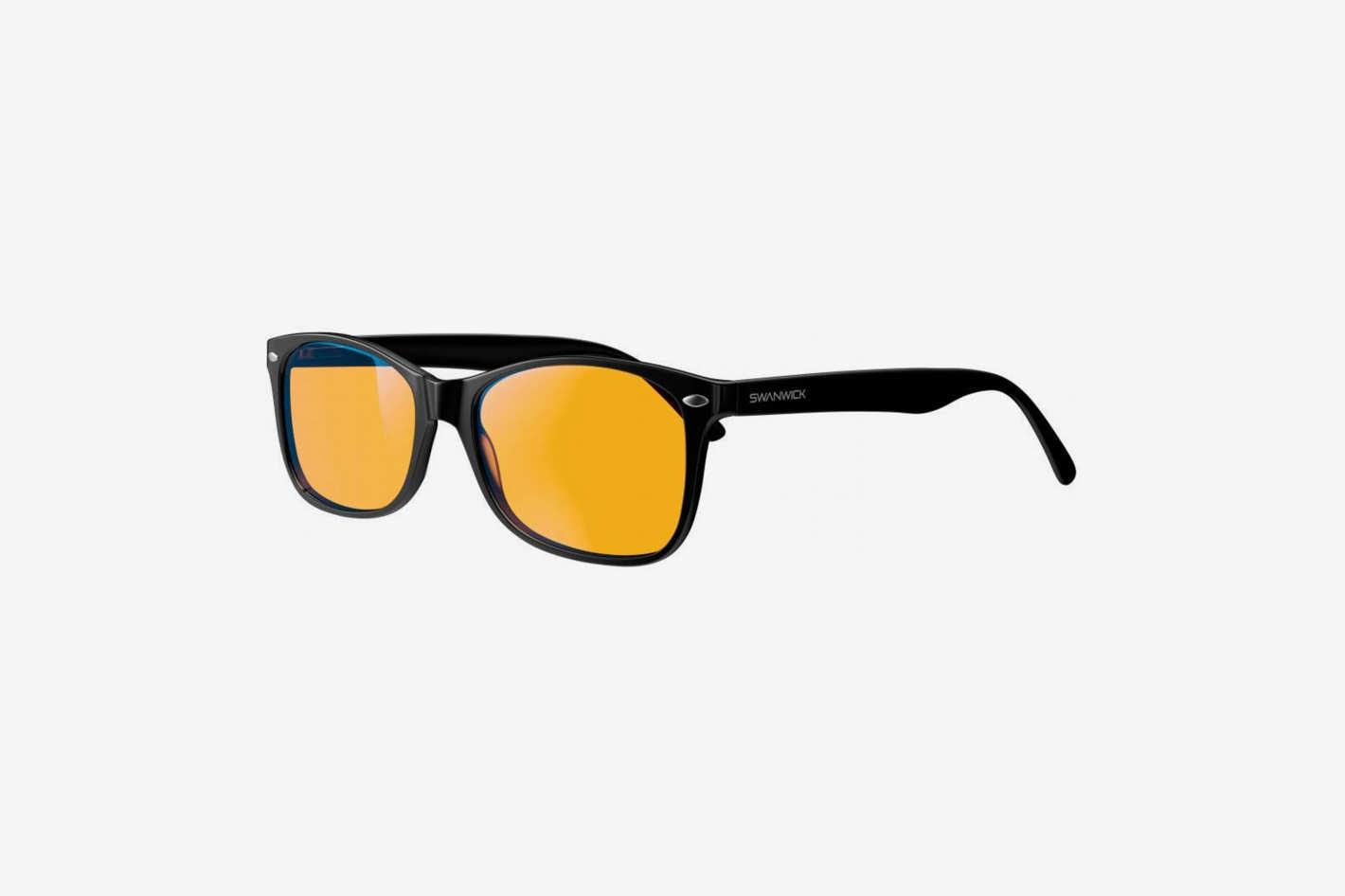 blue-light-blocking-glasses-swannies-gamer-and-computer-eyewear-.w710.h473.2x.jpg