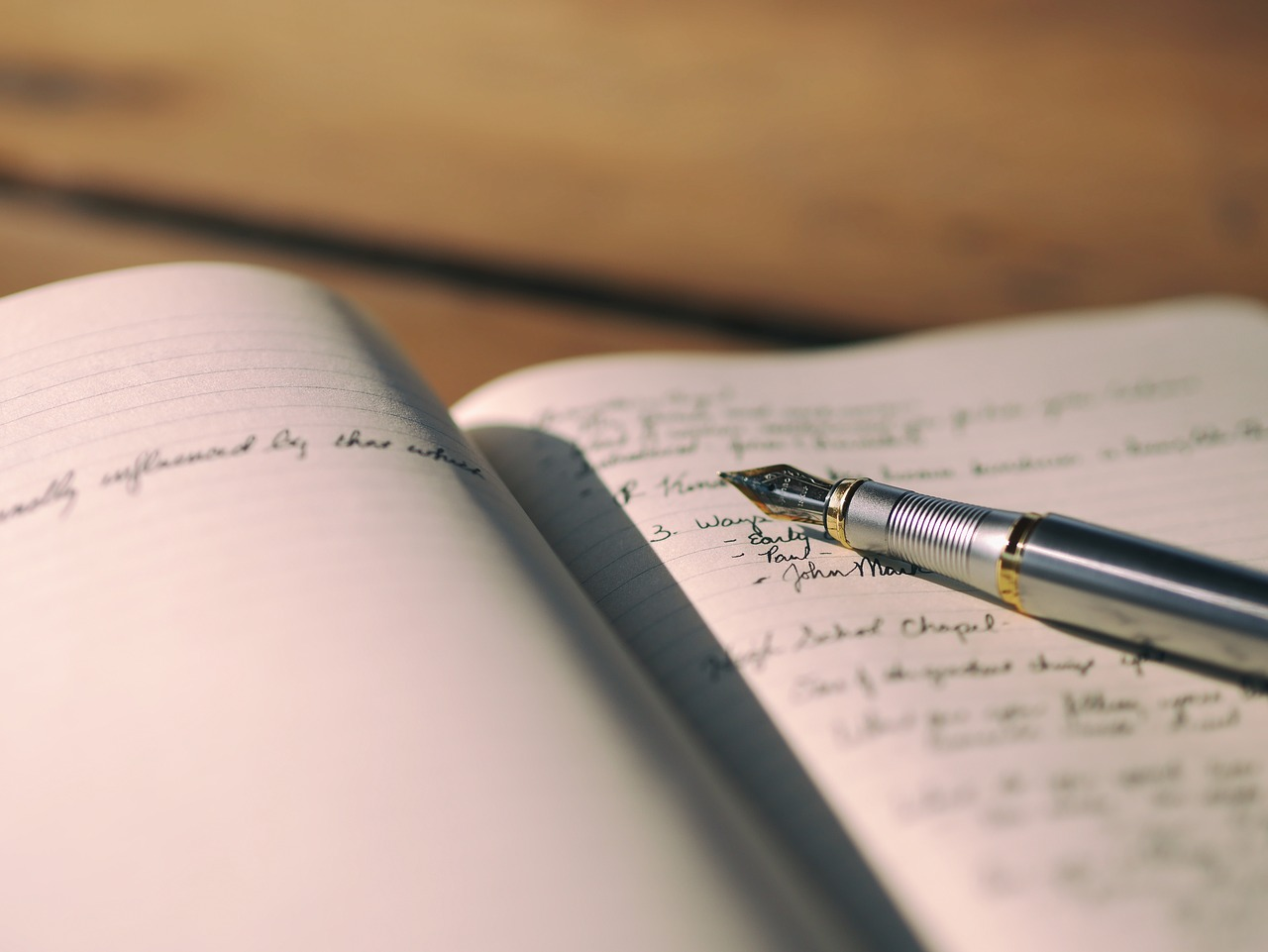 notebook-1840276_1280.jpg