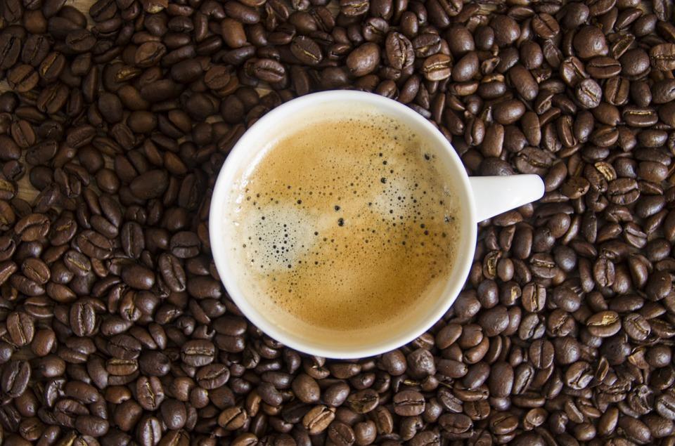 coffee-4267140_960_720.jpg