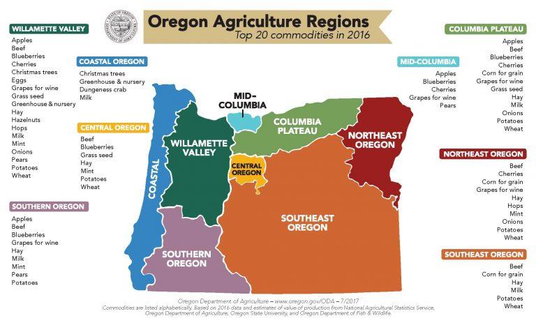 OregonTop20Regions-768x466.jpg