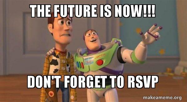the-future-is-s4fv5f.jpg