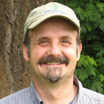 Brad Withrow-Robinson