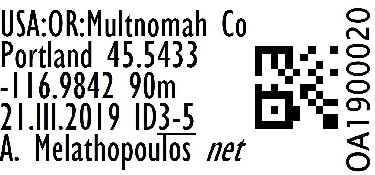 new OBA label.JPG
