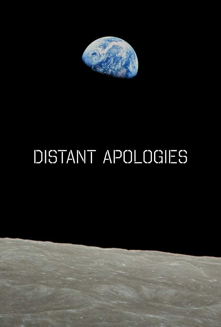 Distant Apologies