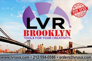 LVR_Web_Ad.jpg