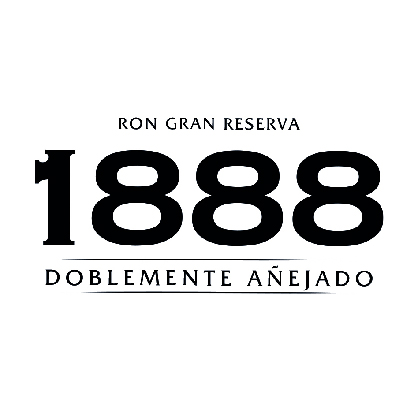 logos66-14.jpg