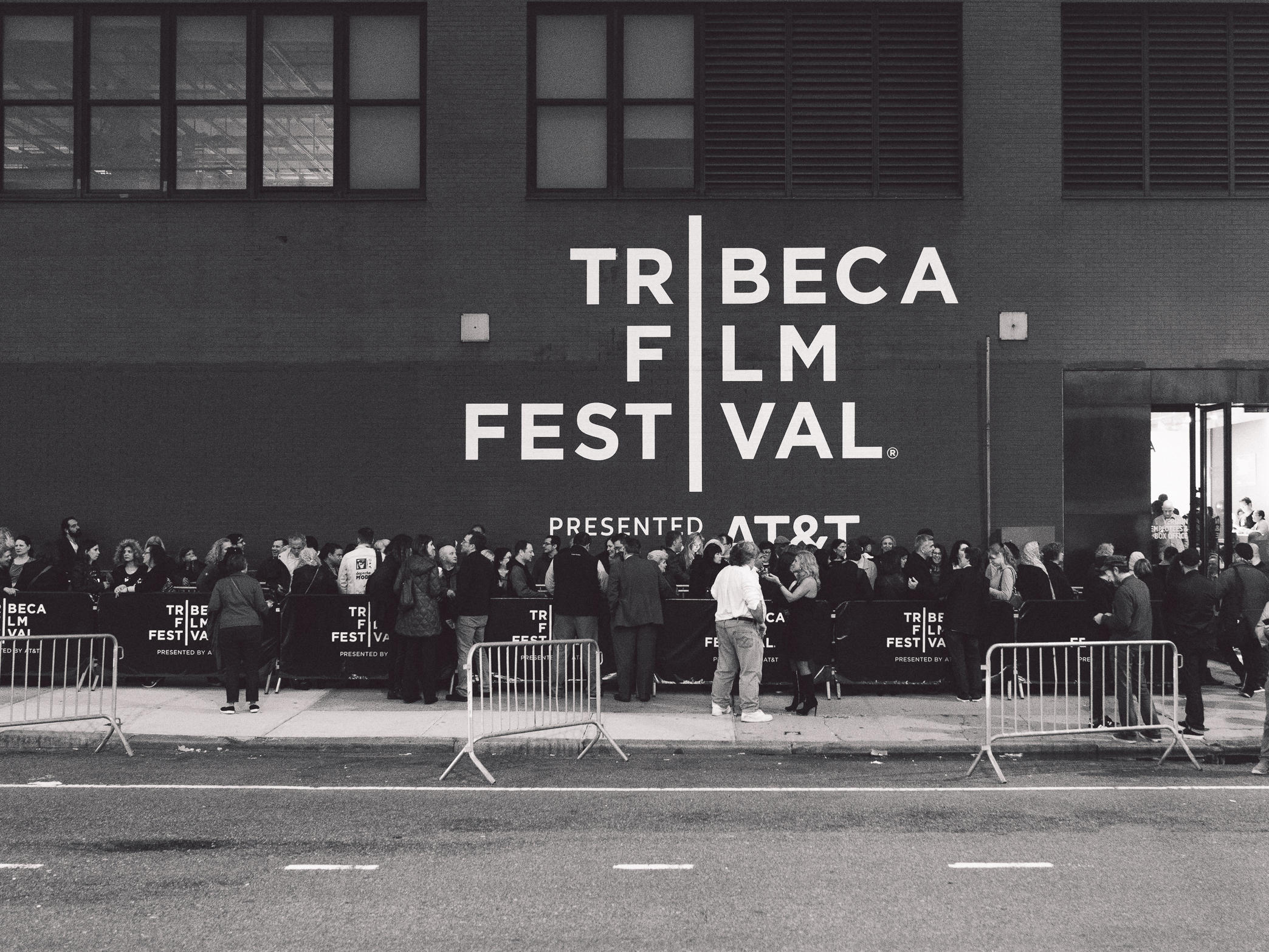 Tribeca Film Festival 2.jpg