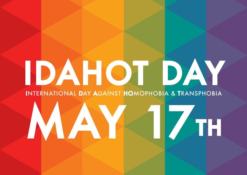 IDAHOT-Day-International-Day-Against-Homophobia-And-Transphobia-May-17th.jpg