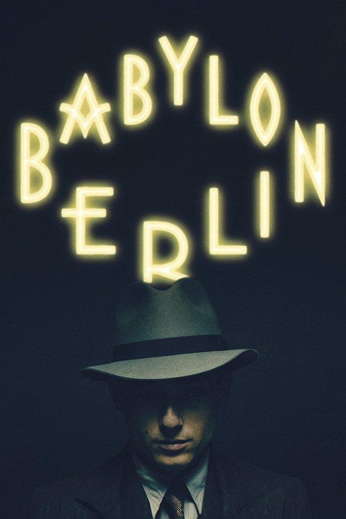 BabylonBerlin.jpg