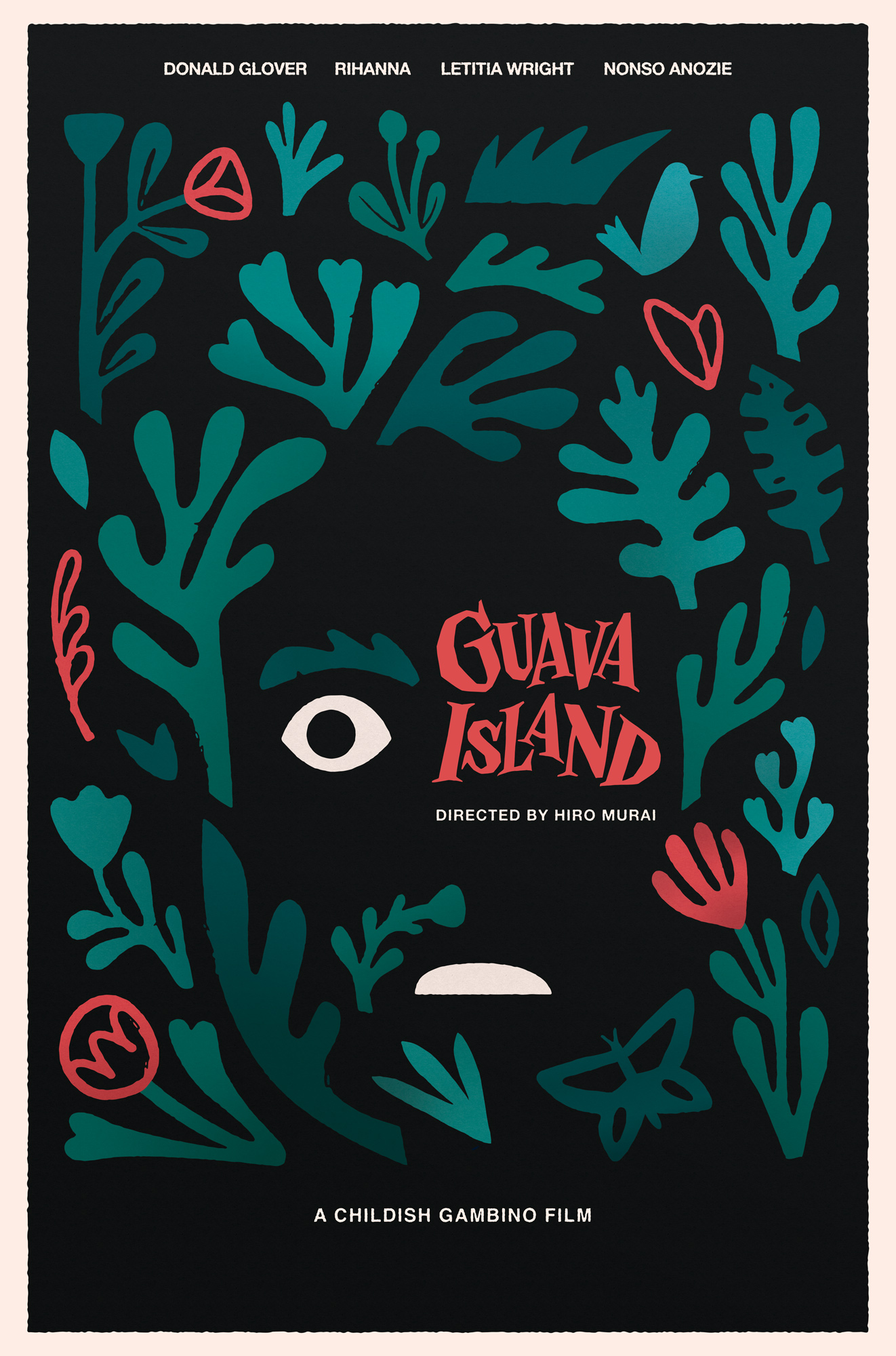 guava-island-poster.jpg